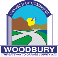 Woodbury Chamber of Commerce