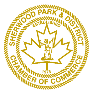 Sherwood Park & District Chamber of Commerce